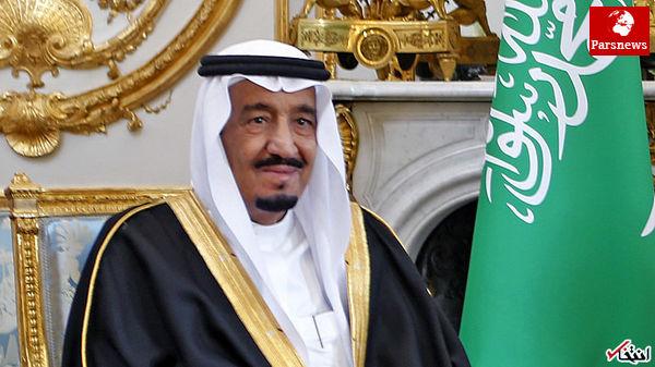 دلارهای عربستان نتوانسته برای این کشور نفوذ نظامی بخرد